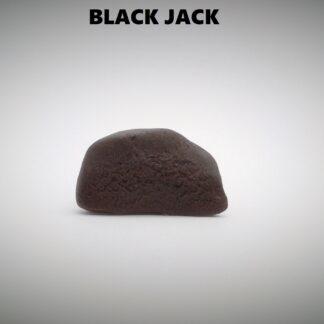 Black Jack Produkt