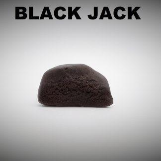 Black Jack Titel