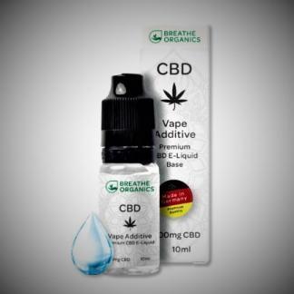 CBD_Liquid_Breathe_Organics_Vape_Adittive_Produkt