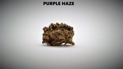 Purple Haze Produkte