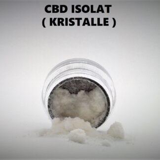 Kristalle Produkt